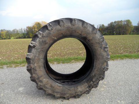 Pirelli Traktorreifen TM 108 650/65 R 38