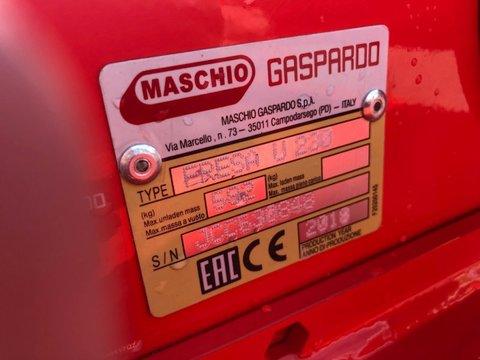 Maschio U 230
