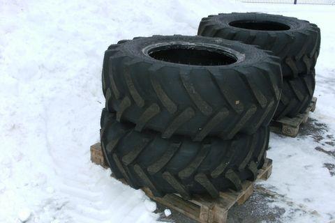 Mitas Reifen 460/70 R 24