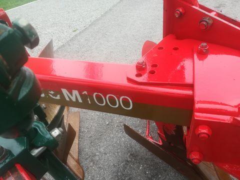 Vogel&Noot M1000
