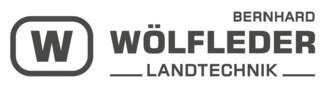Wölfleder Bernhard GmbH