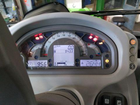 Deutz Fahr 5120 G