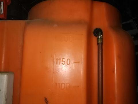 Jessernigg RA 160