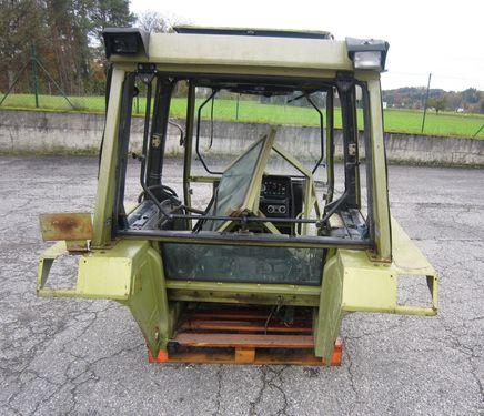 Hürlimann H-490