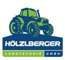 Hölzlberger Warenhandelsges. m. b. H.