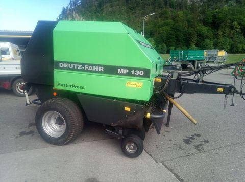 Deutz MP130