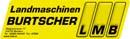 Burtscher Siegfried Landmaschinen
