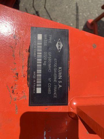 3460-cd1da80143cfda7a27d05e6762cd3b93-2828323