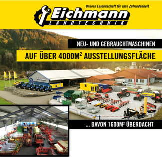 Eichmann GesmbH.
