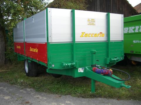 Sonstige Zaccaria ZAM 70
