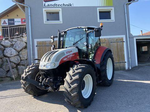 Steyr 4105 Multi Profi