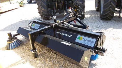 Eco GBS-230