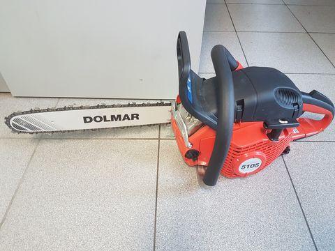 Dolmar 5105