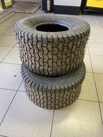 Sonstige Reifen/Rasenmähertraktor