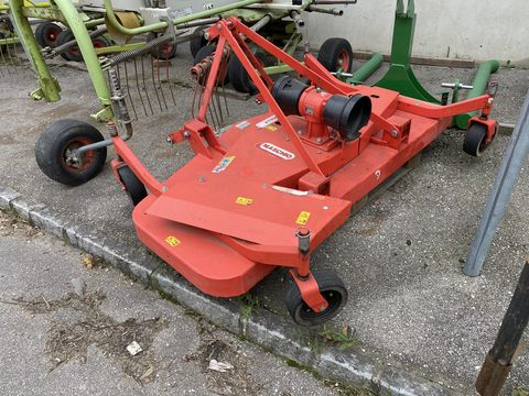 Maschio Jolly 180L