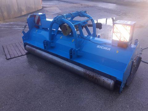 Sicma TRF 3050