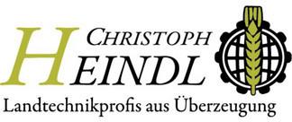 Christoph Heindl Landtechnik GmbH