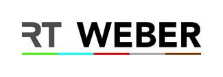 RT Weber GmbH
