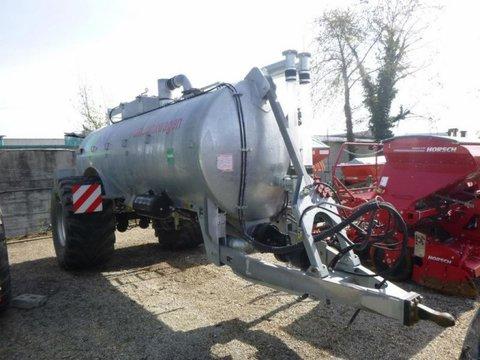 BSA 9000 Liter