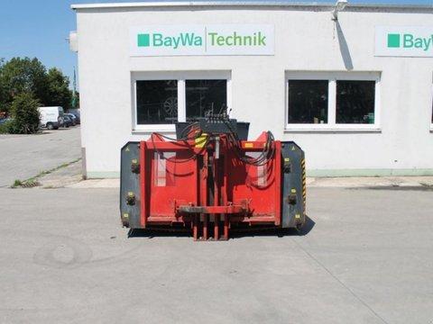 Zenz Profi 2400 LR
