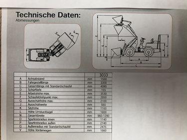 Schäffer 3033