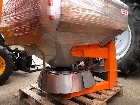 Landgut Samson 544e