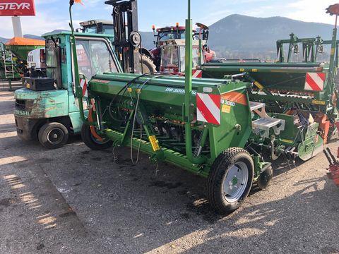 Amazone D9-3000 Super