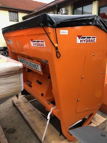 Hydrac T-800 R