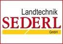 Landtechnik Sederl GmbH