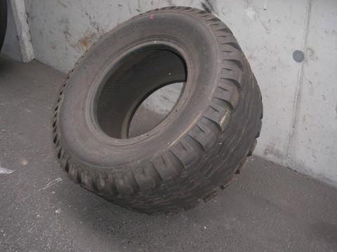Reifen 14,0/65-16 Viskafors