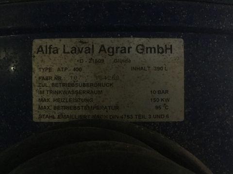 3492-43b716053b57d02b8c72d845c8c487fe-2331551