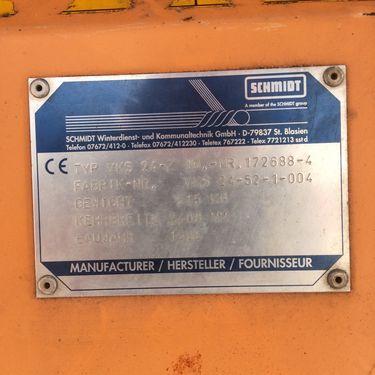 3492-bfccf1fd19901f71948274de540f480a-2145665