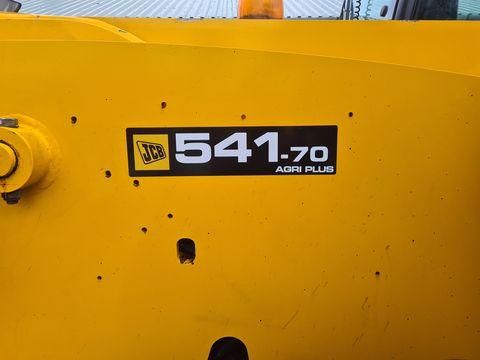 3503-e9e42f23f900d76f42f75e5a1e9c4d3e-2381473
