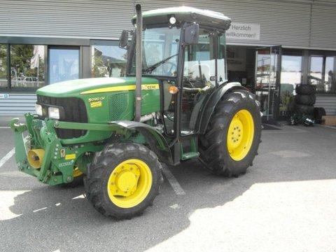 John Deere 5090 GF