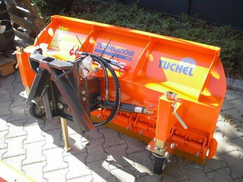 Tuchel SK 150