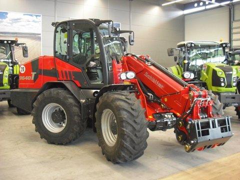 Schäffer 9640 T
