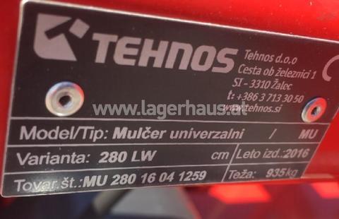 3508-1448ec7c50e7258262420a75cb472d96-2451497