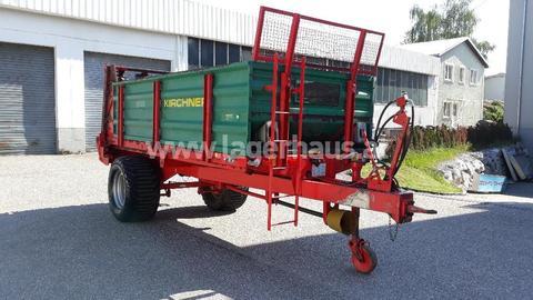 KIRCHNER T 3090