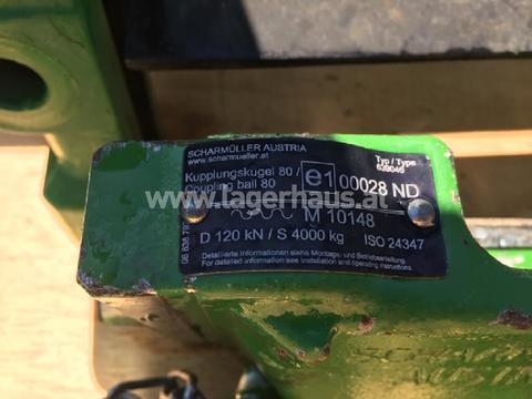 3508-bf9488c7a6bf9ef1d5289b80abf0664c-2192473