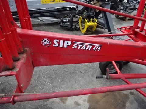 SIP Star 470