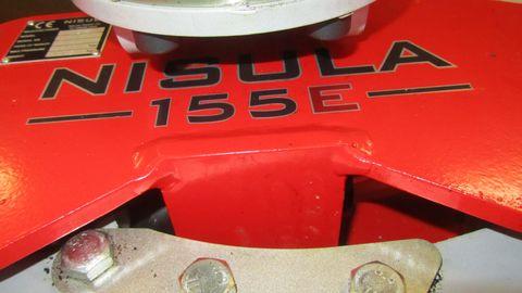 Sonstige Nisula 155E