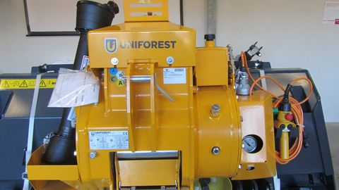 Uniforest 65 G