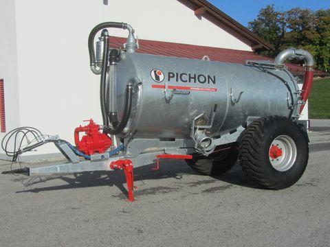 Pichon 5150