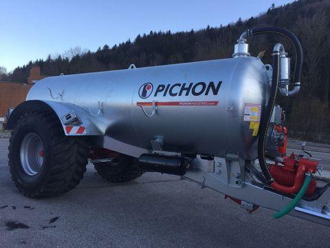 Pichon Pichon TCI 10400
