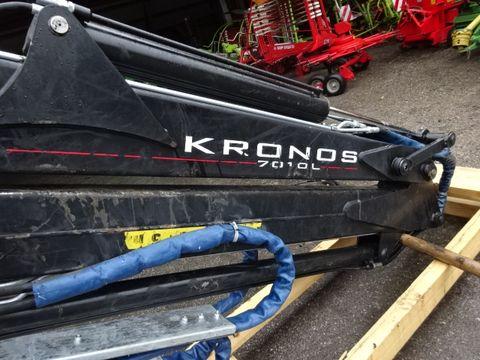 Kronos 7010L