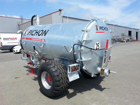 Pichon Pichon 5150