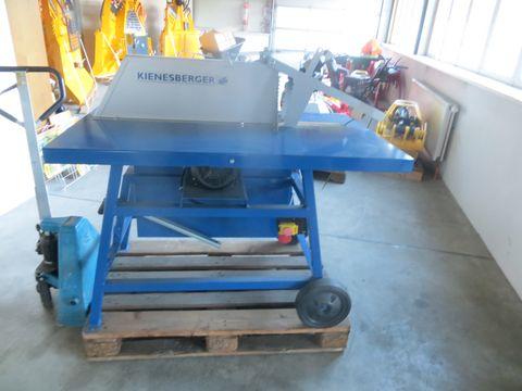 Kienesberger KRTS 700
