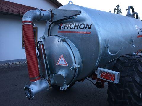 Pichon TCI 7150
