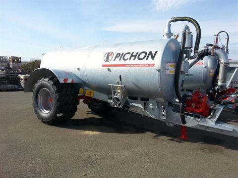 Pichon Pichon 7150