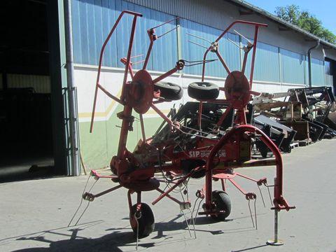 SIP Spider 455 Pro